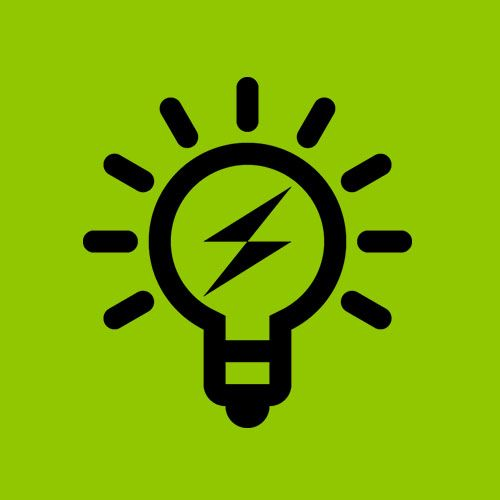 solutions-automation-benefits-energy-saving